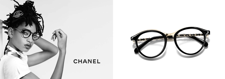 c7445b948b91 Jonathan Keys Opticians, High fashion frames and sunglasses in Belfast