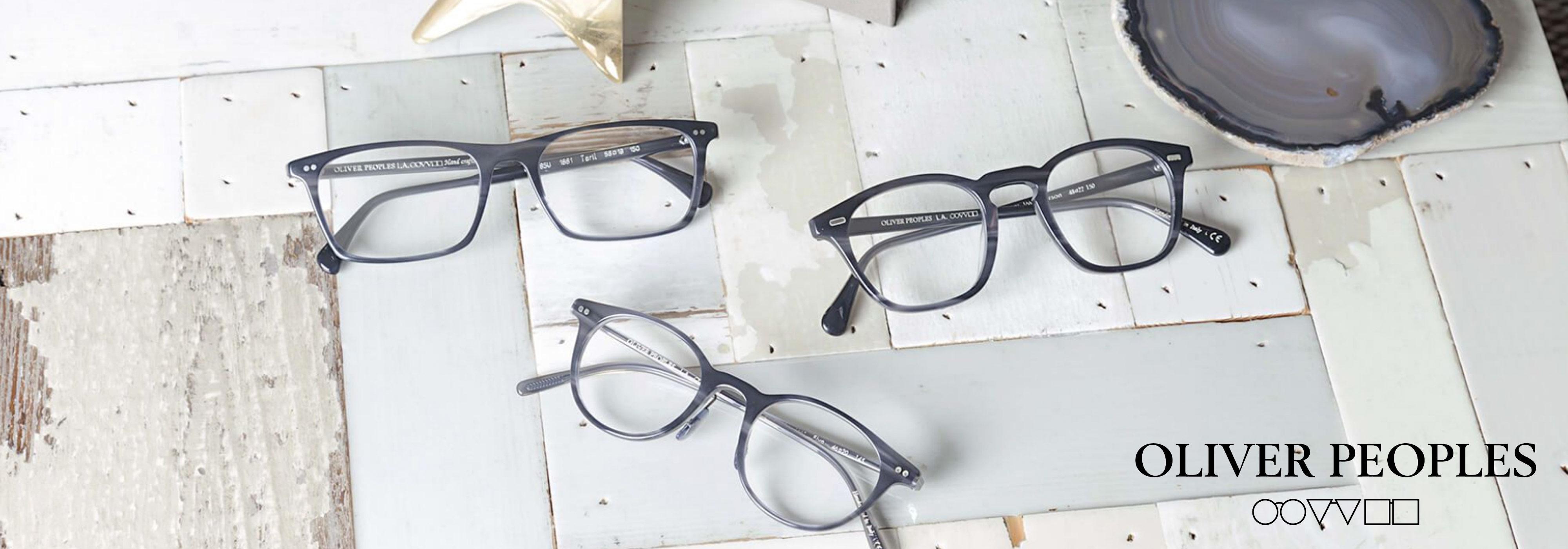 4db878b268a designer frames from Tom Ford - Northern Ireland Optician
