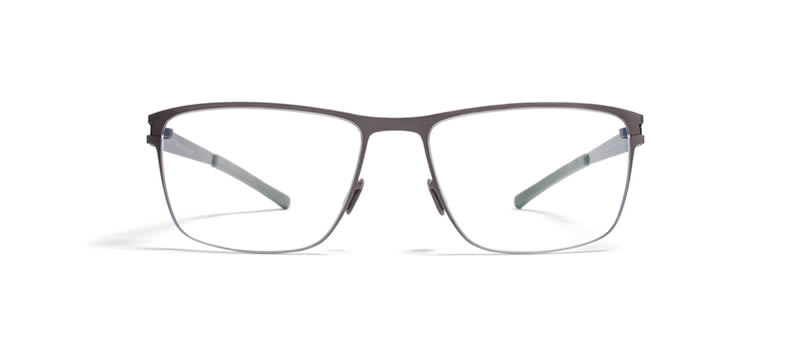 Jonathan Keys based in Belfast- designer glasses range -MYKITA
