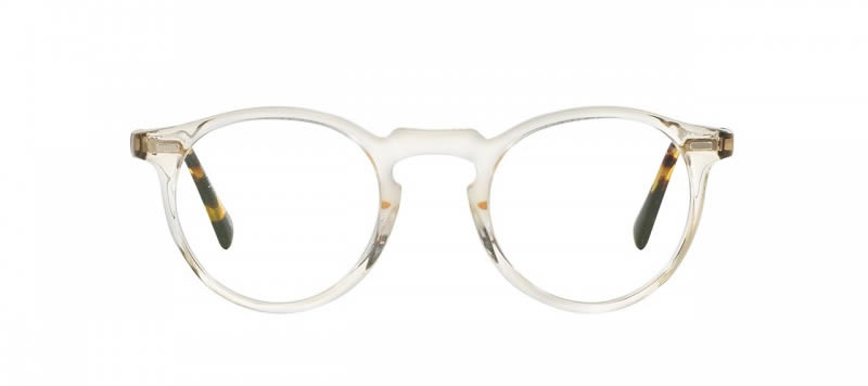 43be0d51 Jonathan Keys Opticians, High fashion frames and sunglasses in Belfast