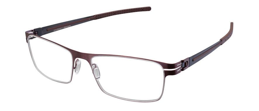 Occhiali da Vista Prodesign 4722 Fourth Dimension 6036 3BW5wS0NxZ