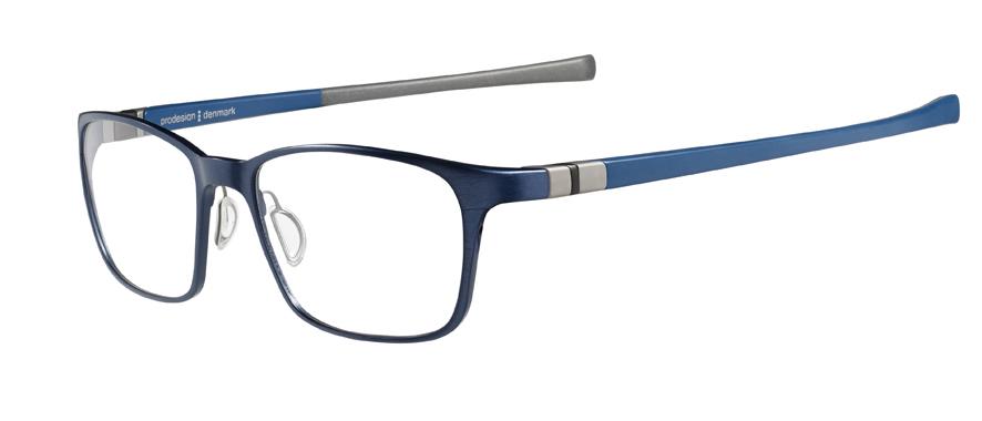 Jonathan Keys Opticians, High fashion frames and sunglasses in Belfast