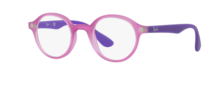 Jonathan Keys based in Belfast- designer glasses range -Kids